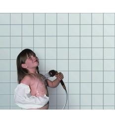 Protège-plâtre enfant