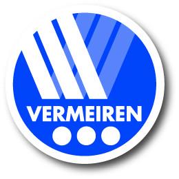 Logo de Vermeiren