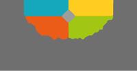 Logo Alep Prévention