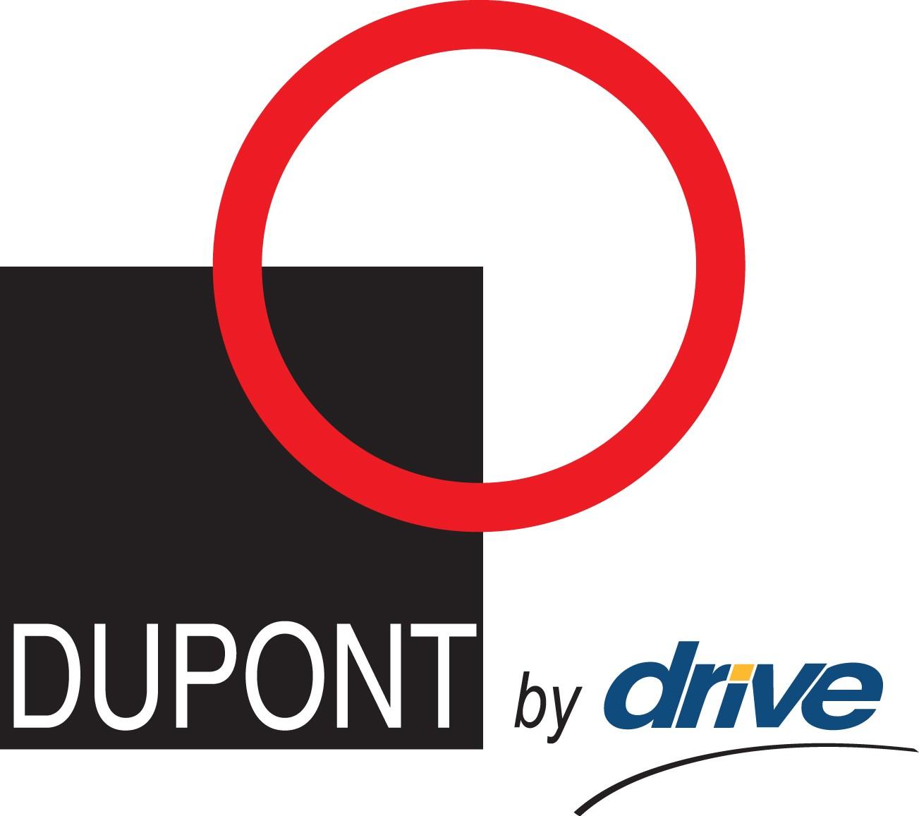 logo-dupont-medical-drive