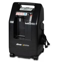 Concentrateur d'oxygène 525 KS