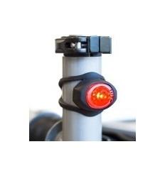 lampes de sécurité par set de 2