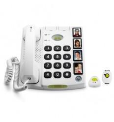 Téléphone Doro Secure 347