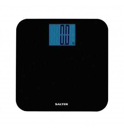 Pèse-personne électronique SALTER 9075 BK3R