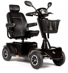 Scooter électrique 4 roues S700