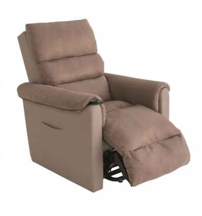 Fauteuil releveur Cosy Up