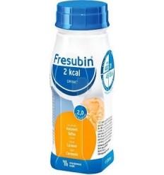 Fresubin ® 2kcal Drink* (*boisson)