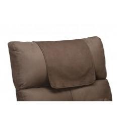 Protection de tête pour fauteuil NOSTRESS et COCOON