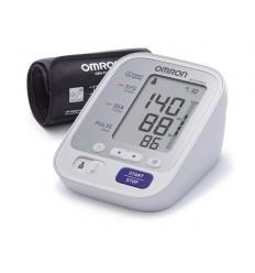 Tensiomètre M3 Comfort avec brassard OMRON