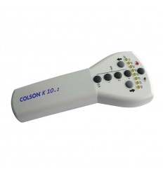 Audiomètre K10.2 Colson
