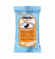 Gant Shampoo Aqua