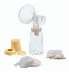 Kit pour tire-lait électrique Medela automatique Symphony
