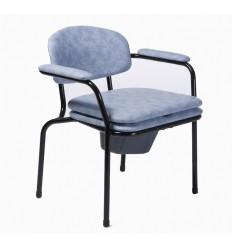 Chaise garde-robe 9062 XXL