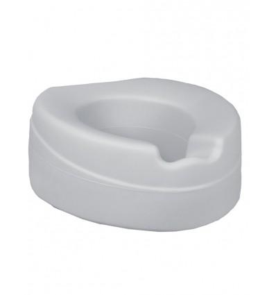 Rehausse WC Contact Plus sans couvercle