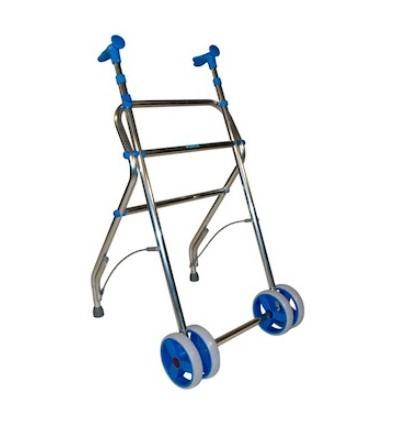 Rollator 2 roues Air
