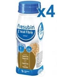 Fresubin 2kcal Drink Fibre x4