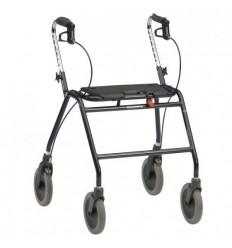 Rollator 4 roues Dolomite Maxi plus