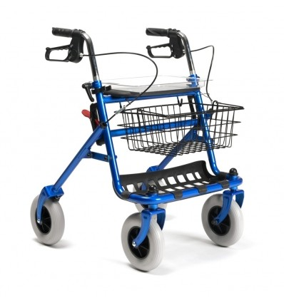 Rollator 4 roues 286i
