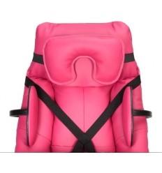 Cale tronc pour fauteuil LIBERTY & EVASION