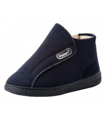 Chaussures de confort Chut Mixt