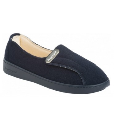 Chaussures de confort mixte Chut Diese