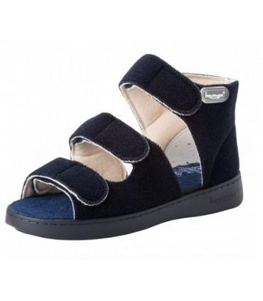 Chaussures de confort Mixte Chut Cool