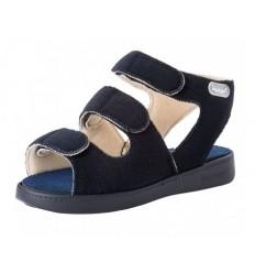 Chaussures de confort Chut Nice