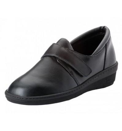 Chaussures de confort Chut BR 3016