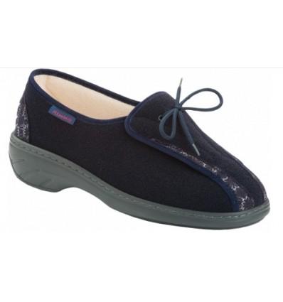 Chaussures de confort Chut Heel Must