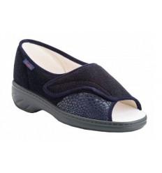 Chaussures de confort Chut Heel Plus