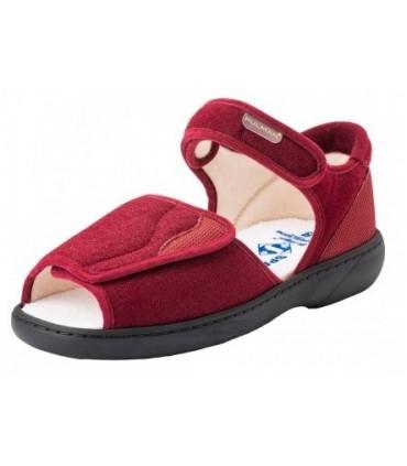 Chaussures de confort Chut New Fun