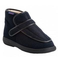 Chaussures de confort Chut New Harlem
