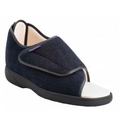 Chaussures de confort Chut New Score