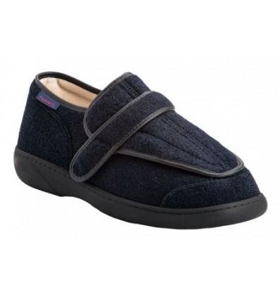 Chaussures de confort Chut New Leiden