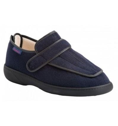 Chaussures de confort Chut New Relax
