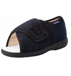 Chaussures de confort Chut Say Xtra