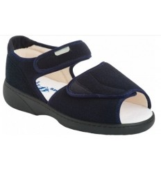 Chaussures de confort Chut Fun Xtra