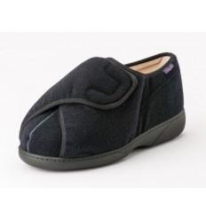 Chaussures de confort Chut Remedial Xtra Ferme