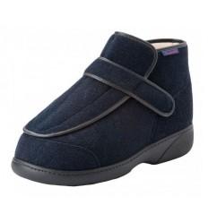 Chaussures de confort Chut Harlem Xtra