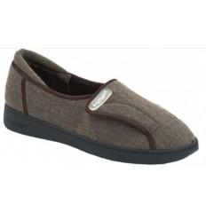 Chaussures de confort Chut BR 3071