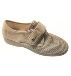 Chaussures de confort Chut BR 3140