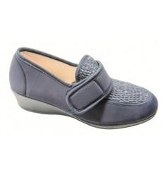 Chaussures de confort Femme Chut BR 3152