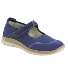 Chaussures de confort Femme Chut AD 2161