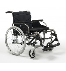 Fauteuil roulant V300 XXL