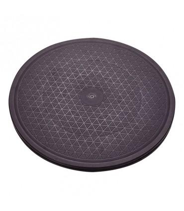 Disque pour le transfert debout Eco-Disc