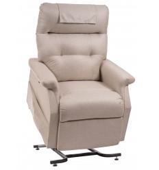 Fauteuil releveur Confort Classic 2 moteurs