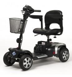 Scooter électrique 4 roues Venus 4 sport