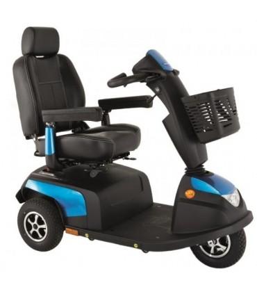 Scooter électrique 3 roues Orion Pro