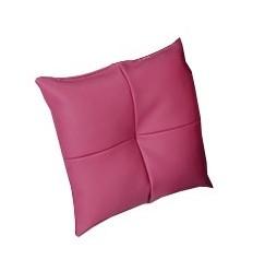 Coussins pour fauteuil Cocoon 2ème génération