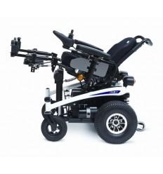 Fauteuil roulant électrique pour enfant Sparky